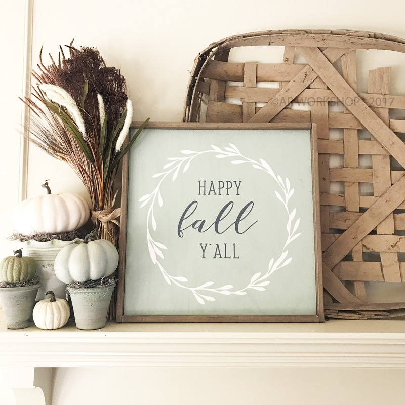 happy-fall-yall-wood-sign.jpg