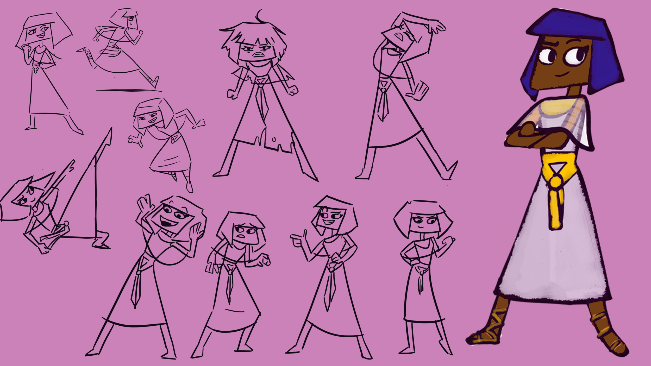 Tate Character Ref.