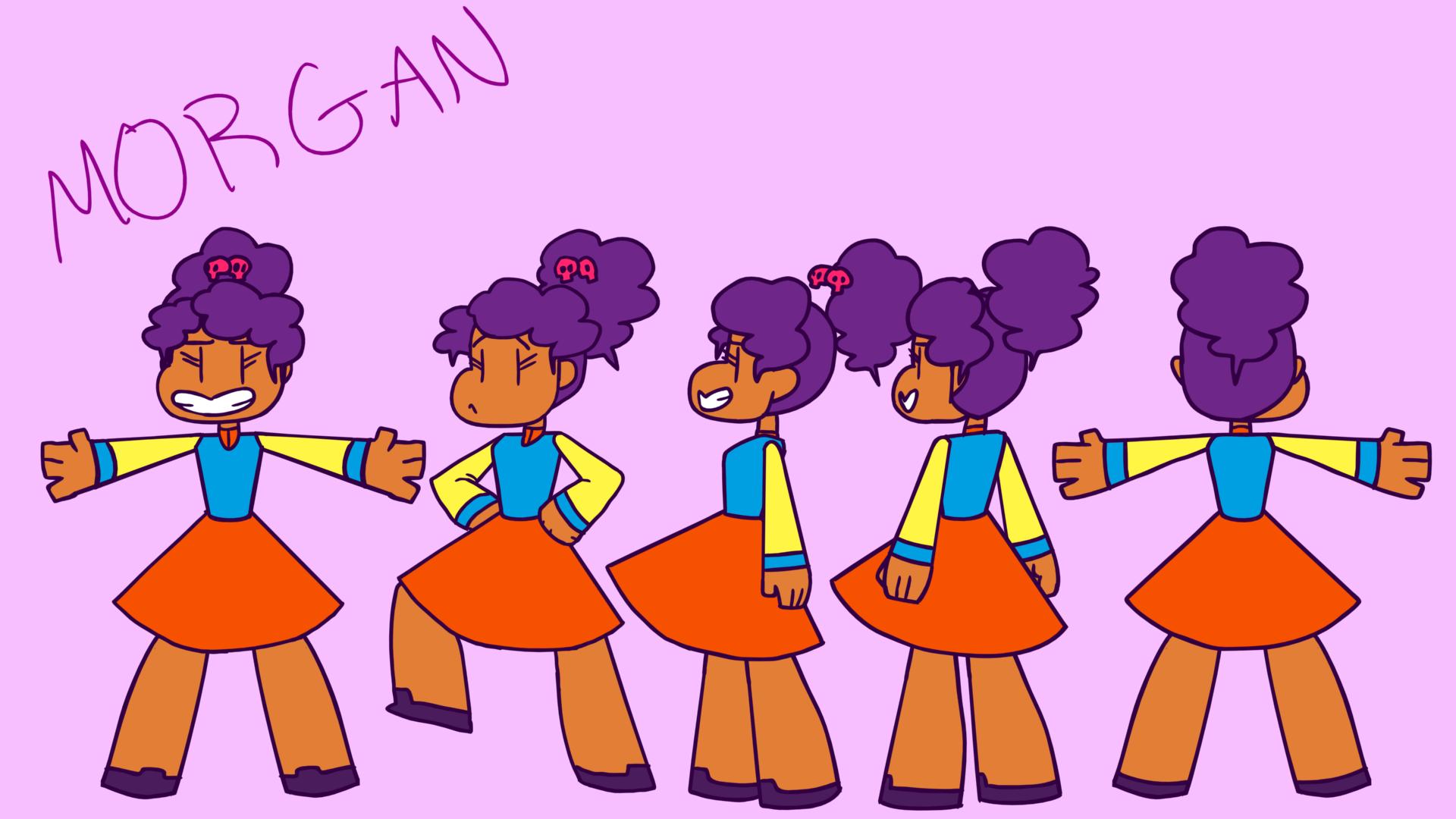 morgan1.png