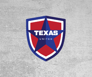 Texas United - Texas United is a Premier Development League soccer team that joined the Southern Conference in 2017. The PDL is a proven developmental leader in North American soccer's evolving tiered structure, with nearly 70 percent of MLS draftees since 2010 having PDL experience. A part of the United Soccer Leagues, which also operates the Division II United Soccer League and Super Y League, the PDL provides elite collegiate players the opportunity to taste a higher level of competition while maintaining their eligibility. The team plays its home games at Air Hogs Stadium in Grand Prairie.