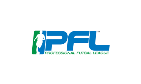 Professional Futsal League - The Professional Futsal League will be a National League with Regional Conferences, which will provide a high level of competition and heated rivalries between traditional regional city rivals. The PFL investors are comprised of successful businesses and professional sports franchises. These hand selected local owners all have one thing in common: A commitment to providing a strong and stable place for the world's best players while offering an incredible experience for fans and sponsors as well as growing the world's most popular game and giving back to their communities.