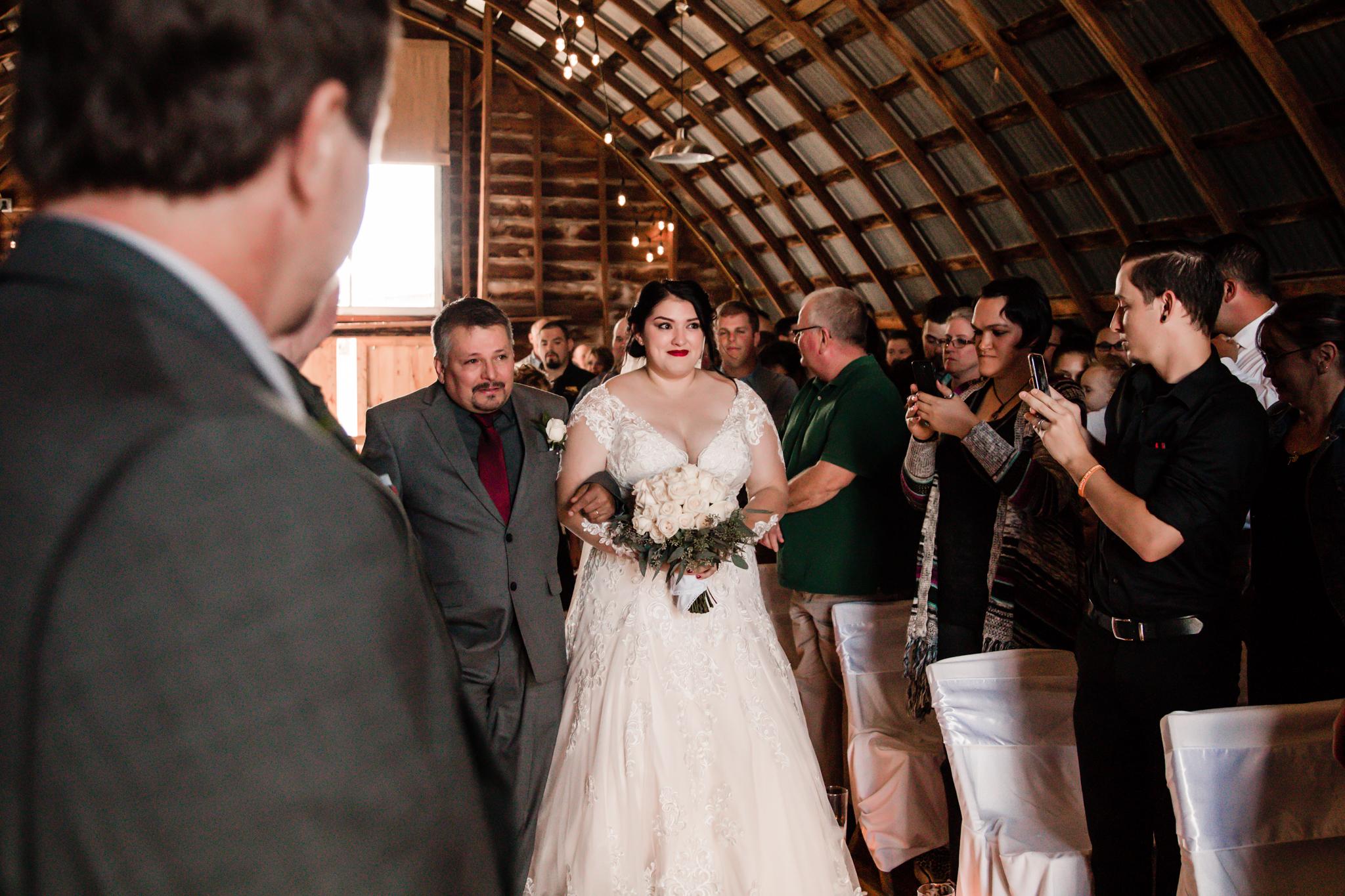 Delbridge Wedding-113.jpg
