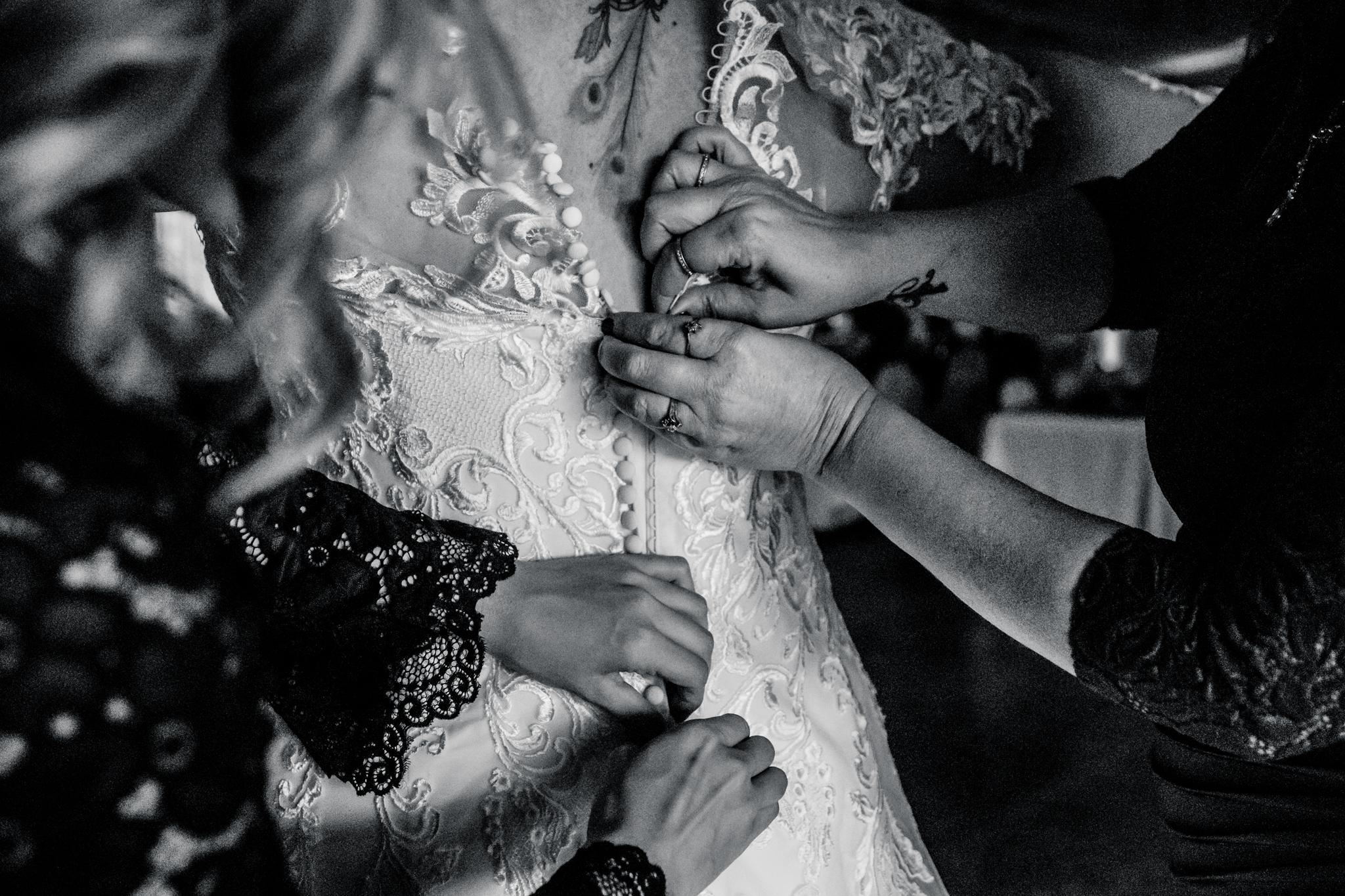 Delbridge Wedding-61.jpg