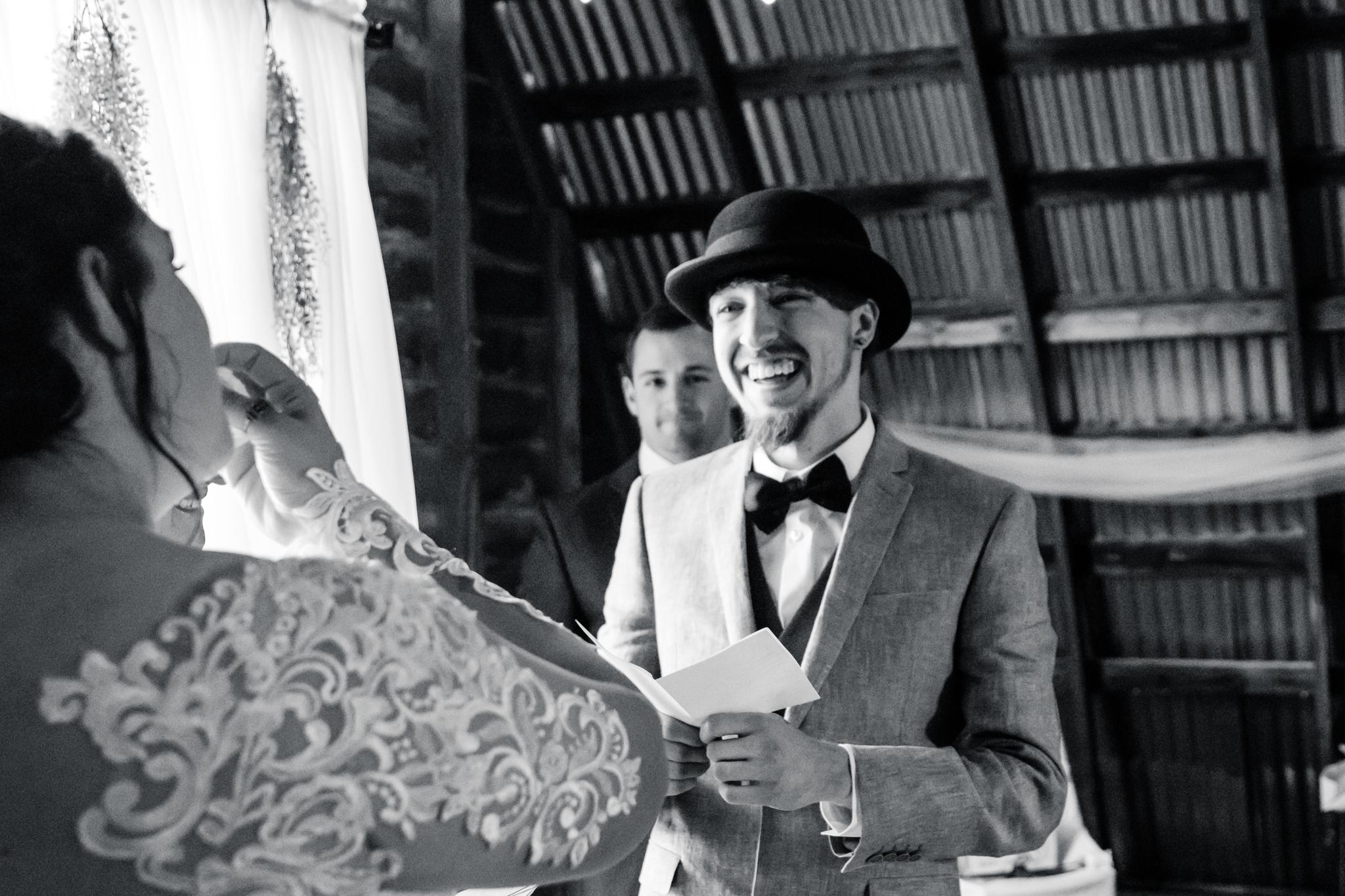 Delbridge Wedding-128.jpg