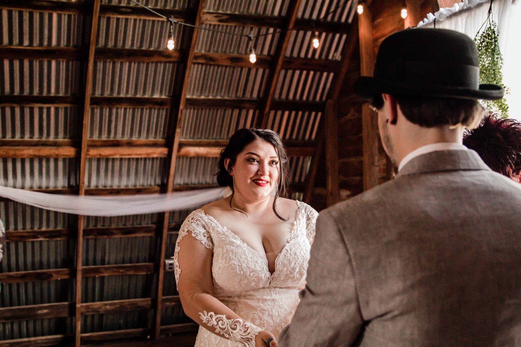 Delbridge Wedding-143.jpg