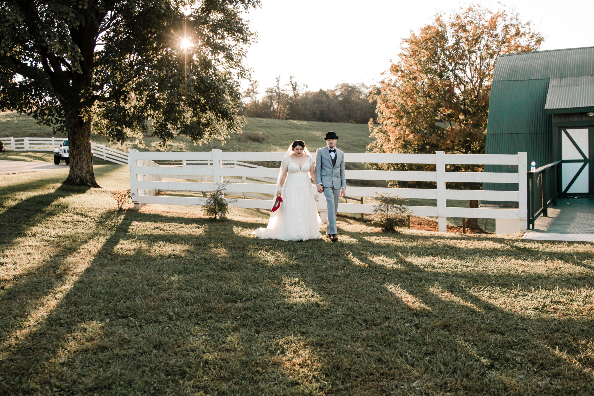 Delbridge Wedding-259.jpg