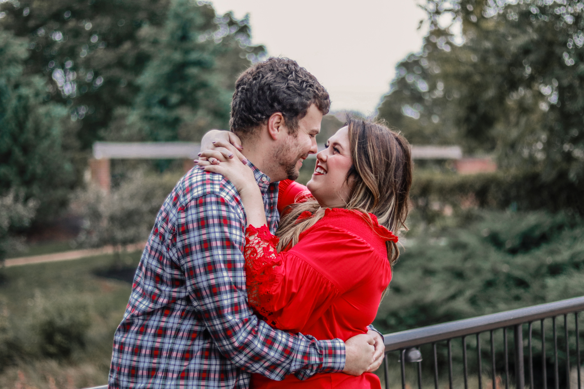 Love Engagement-286.jpg