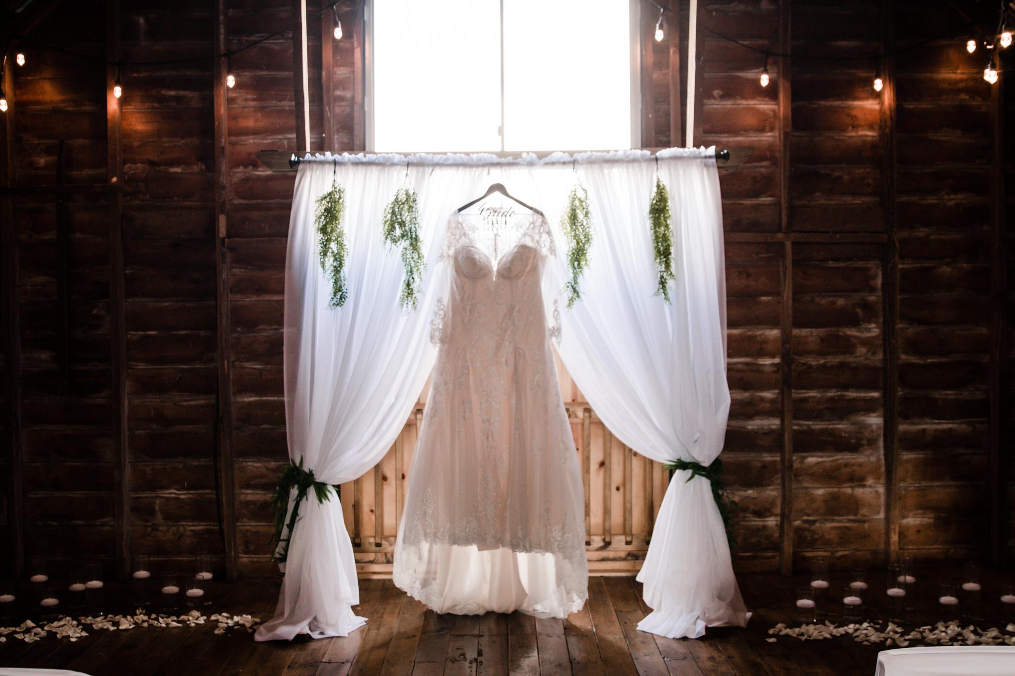 Delbridge Wedding-23.jpg