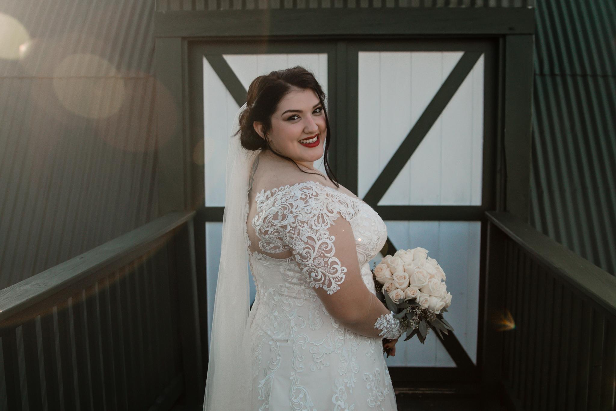 Delbridge Wedding-225.jpg