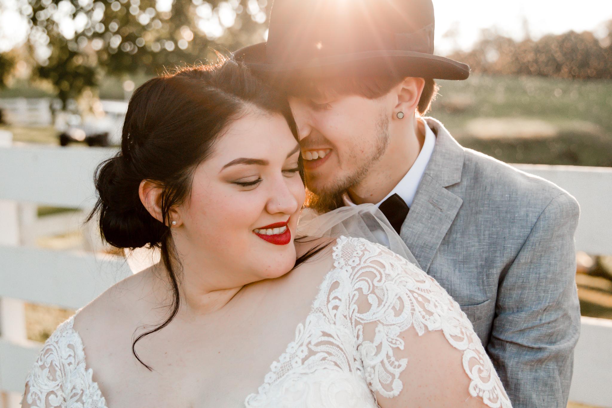 Delbridge Wedding-251.jpg