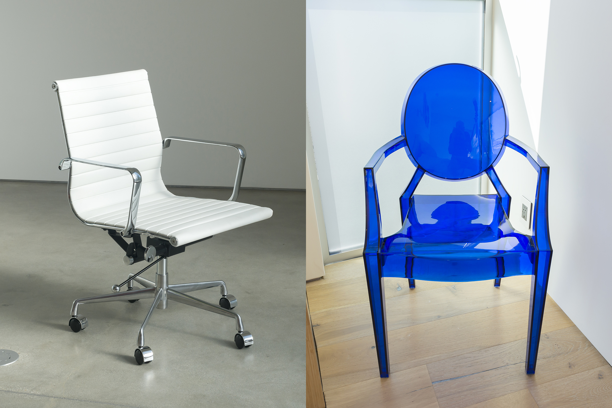 cameron-mcnall-4016-tivoli-white-blue.jpg
