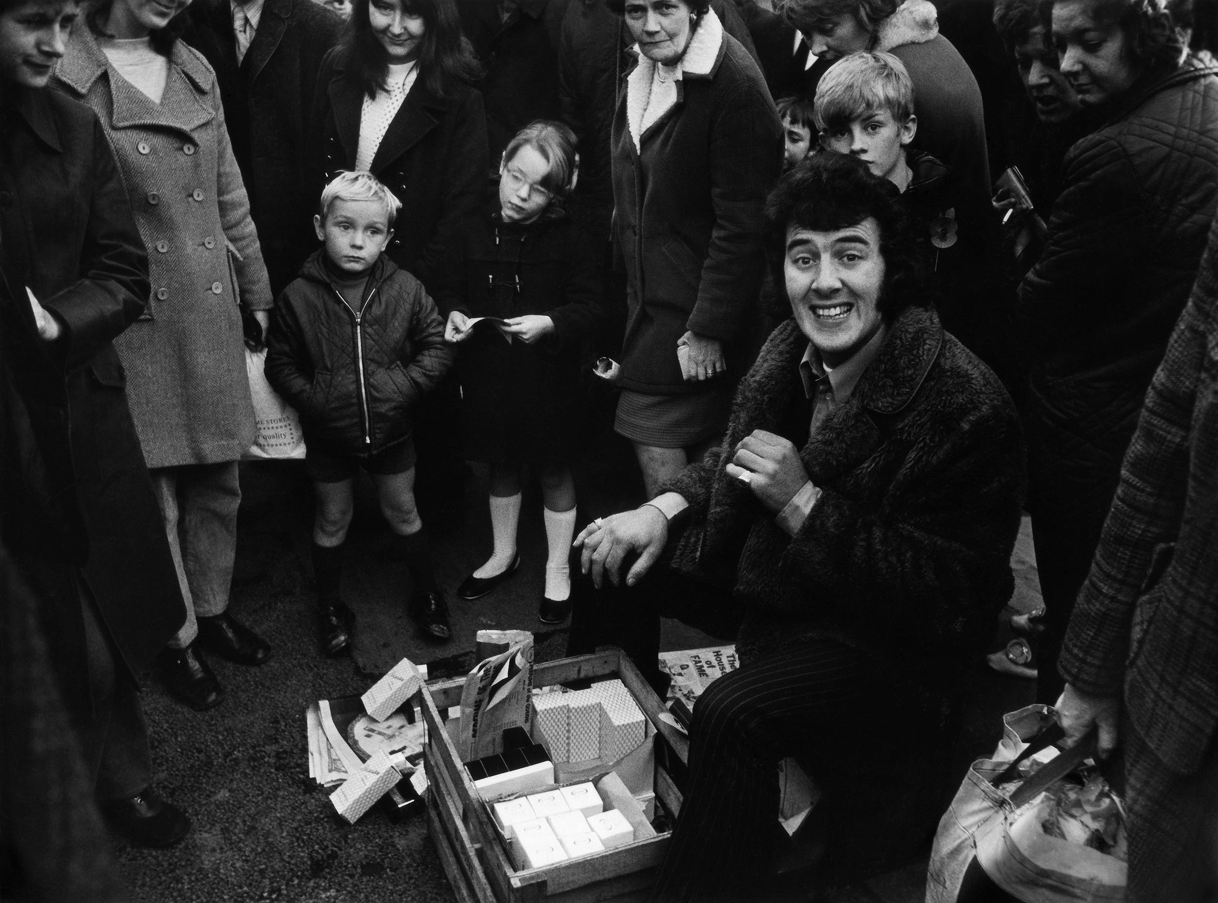 cameron-mcnall-swindon-1971.jpg