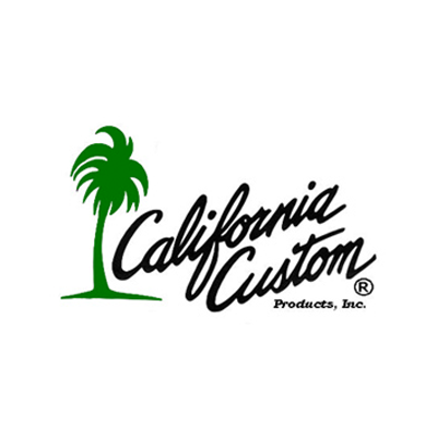 California-custom-logo.png