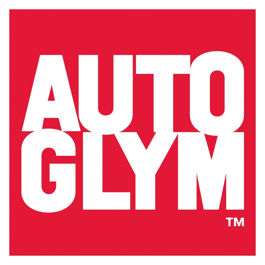 autoglym-logo-red-tm-white-outline-1024x1024.jpg