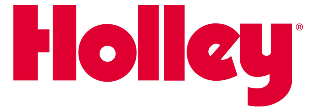 logo_holley.jpg