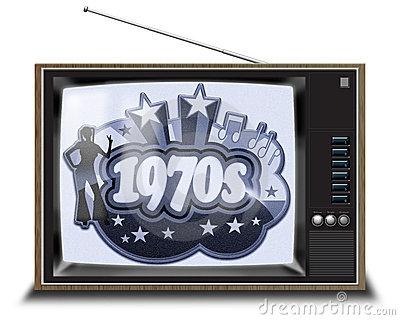 black-white-tv-20839864.jpg
