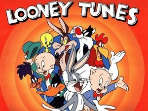 Looney+Tunes.jpeg