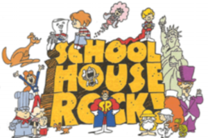 Schoolhouse+Rock.png
