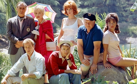 Gilligan's+Island+Cast.jpeg