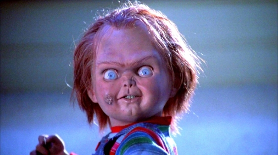 Chucky+from+Child's+Play.jpeg