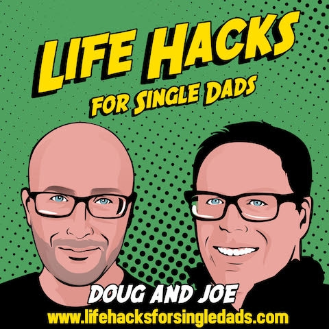 Life Hacks Resized1.jpg