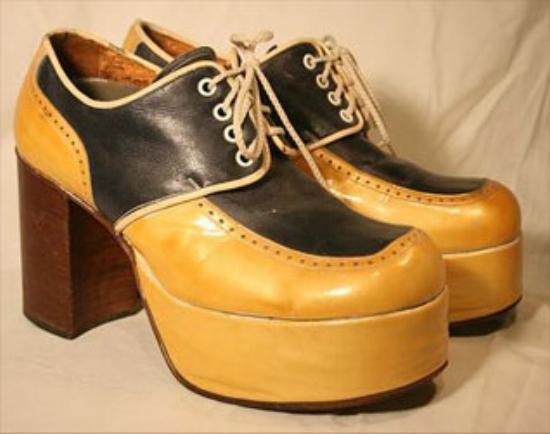 mens-platform-shoes1.jpg