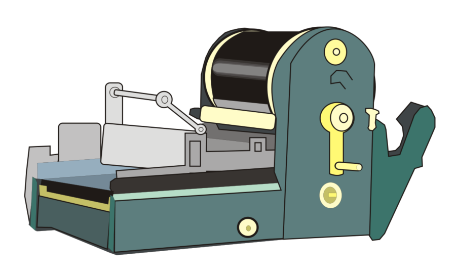 mimeograph1.png