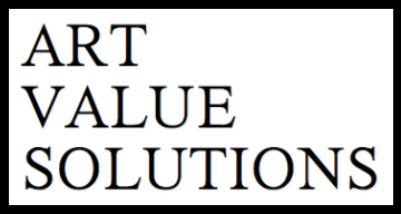 art value solutions logo.png
