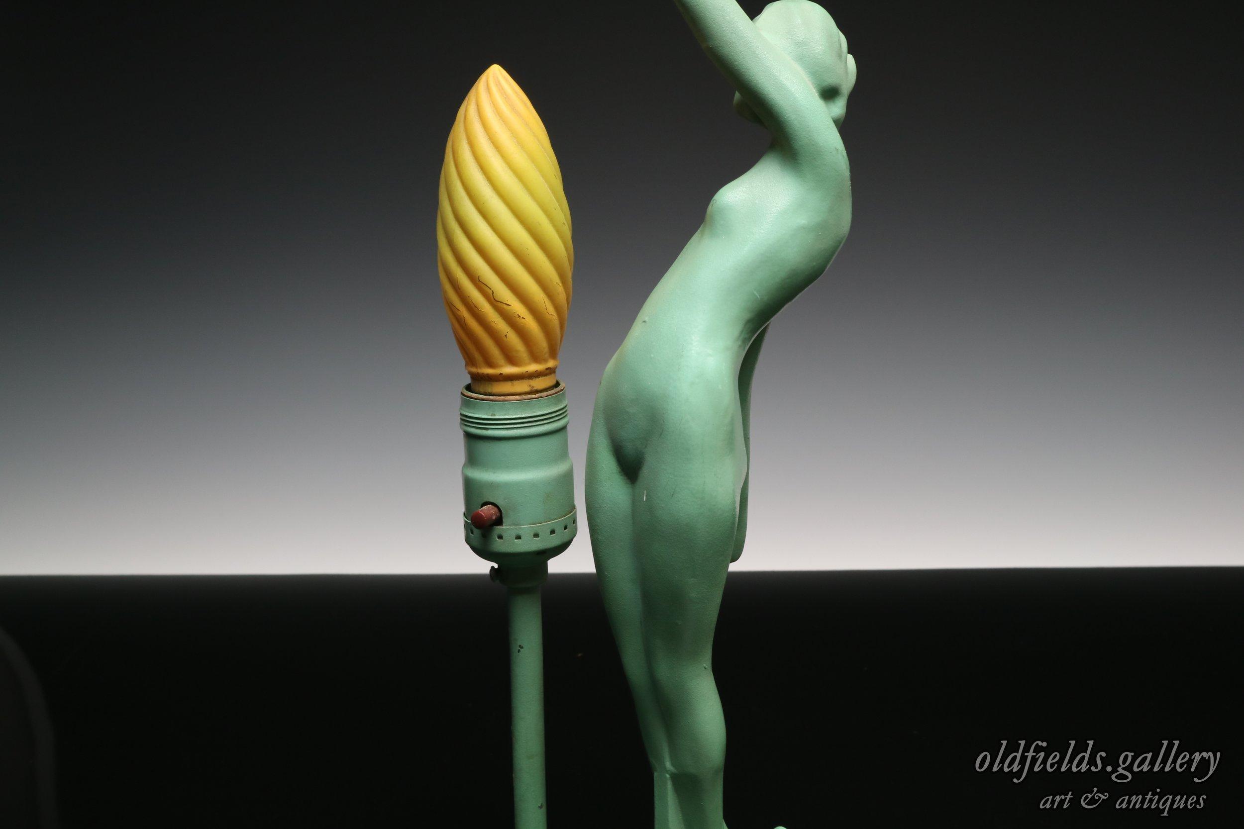Frankart Lamp,Catalog 6.jpg