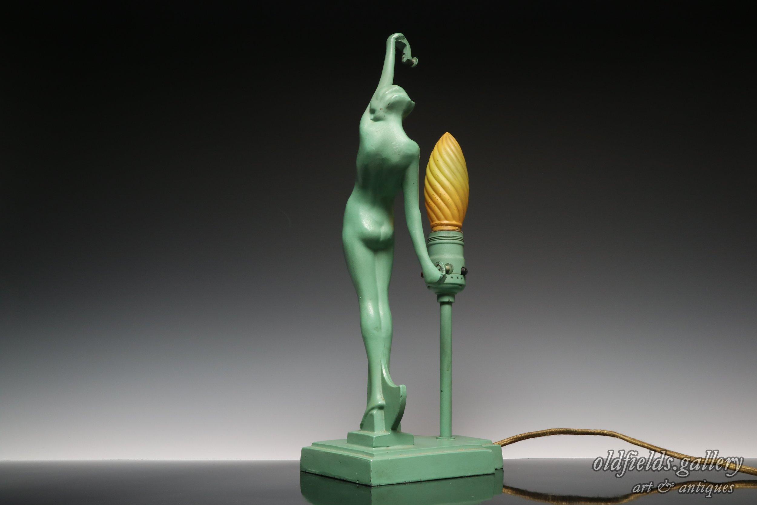 Frankart Lamp,Catalog 7.jpg