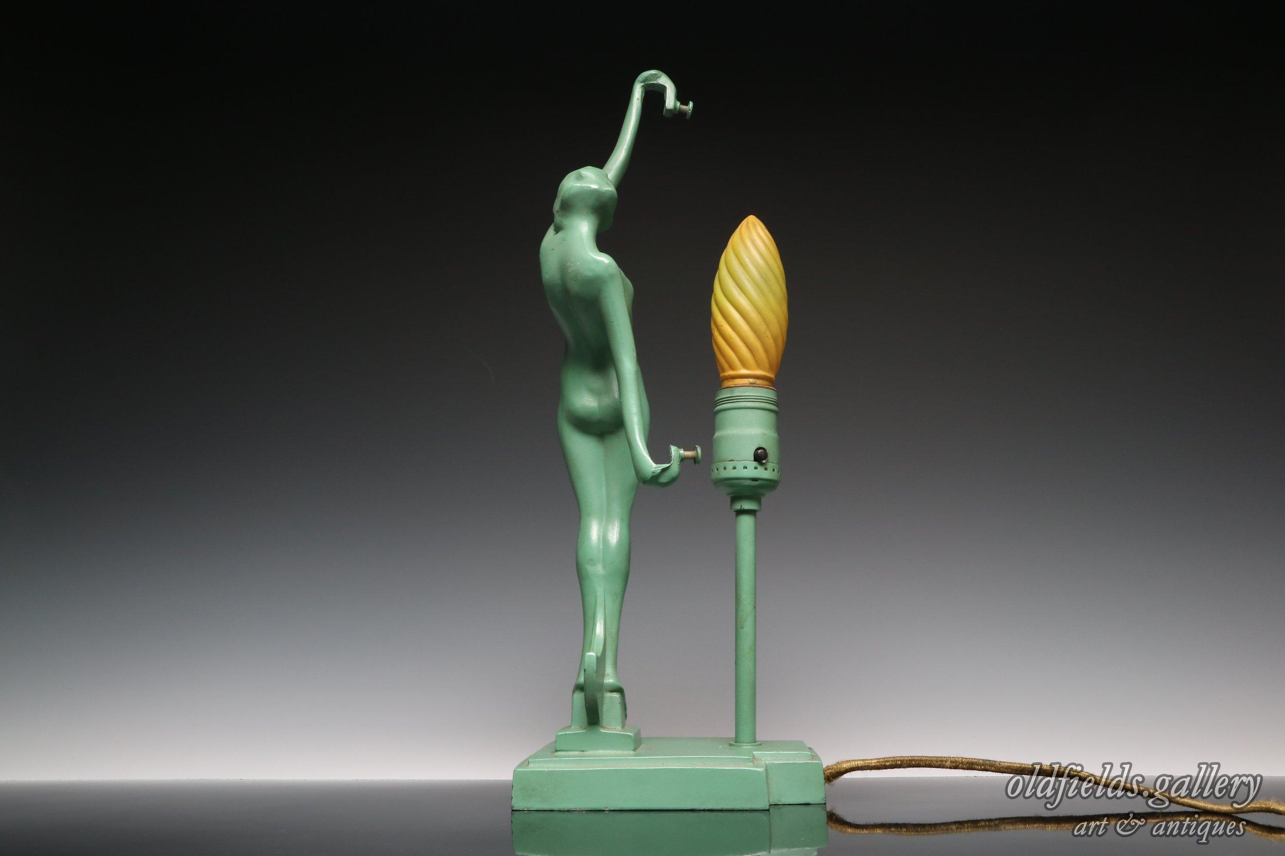 Frankart Lamp,Catalog 8.jpg