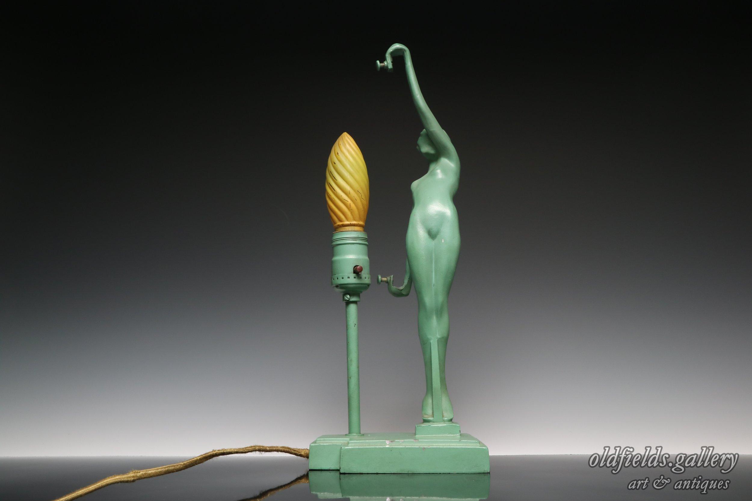 Frankart Lamp,Catalog 9.jpg