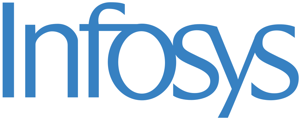 Infosys_logo.png