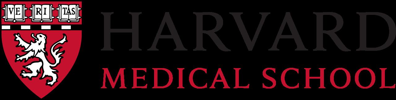 Harvard_Medical_School_seal.png