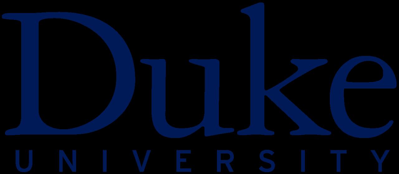 Duke_University_logo.png