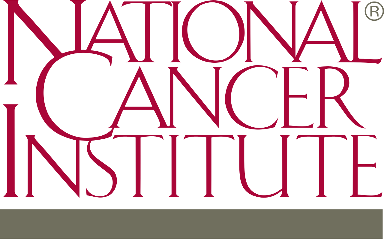 NCI logo.png