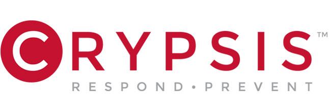 Crypsis logo.png