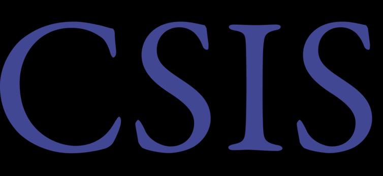 csis-logo.png