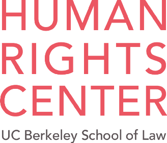 Human Rights Center.png