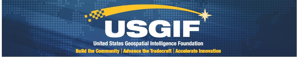 USGIF logo.png