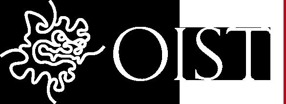 OIST logo.png