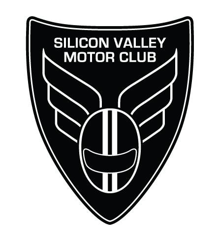 SVMC_shield_logo.jpg