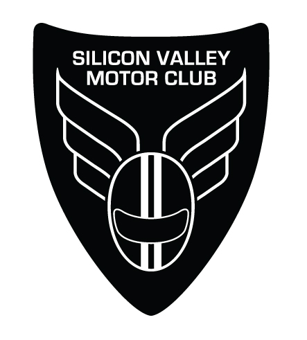 SiliconValleyMotorClub_logo.jpg