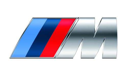 BMW M2 Badge.png