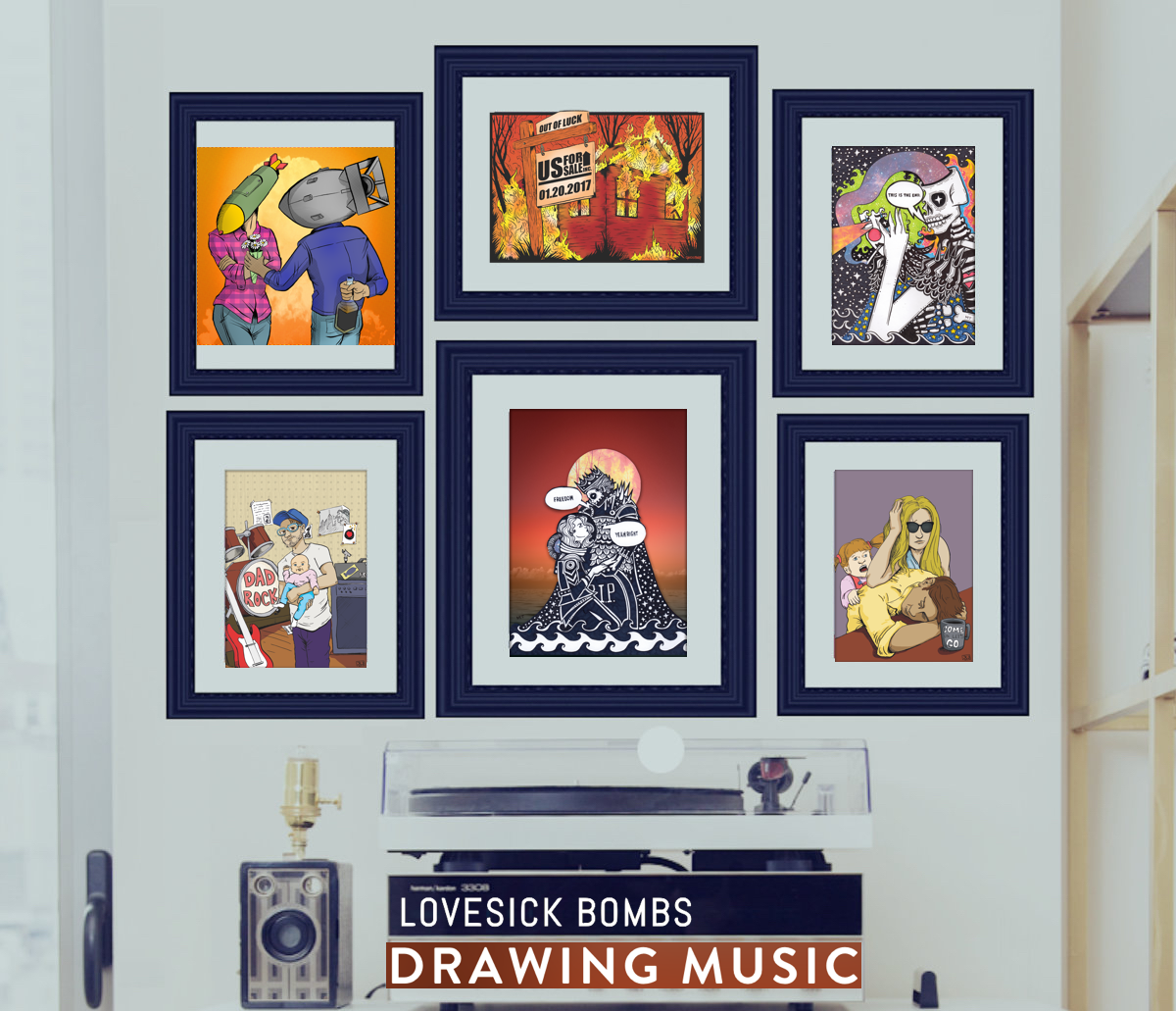 DRAWING MUSIC_COVER (1).PNG