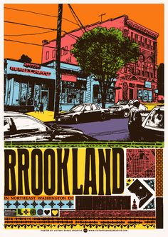 brookland picture.jpg