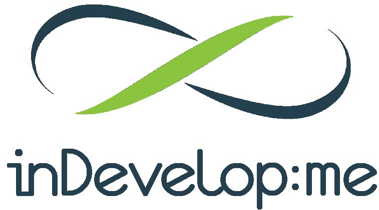 indevelopme logo 8.6.png
