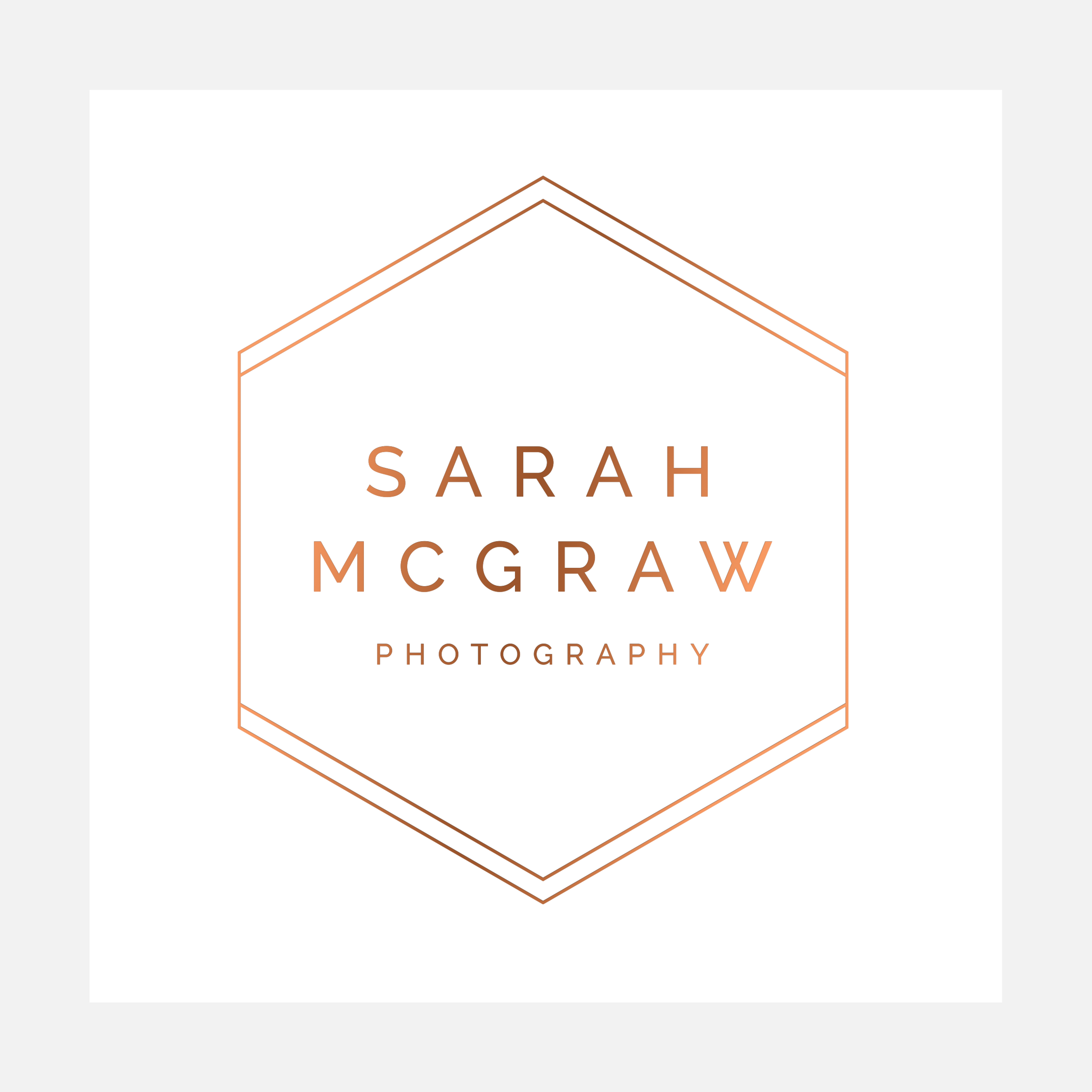 Sarah McGraw Photography