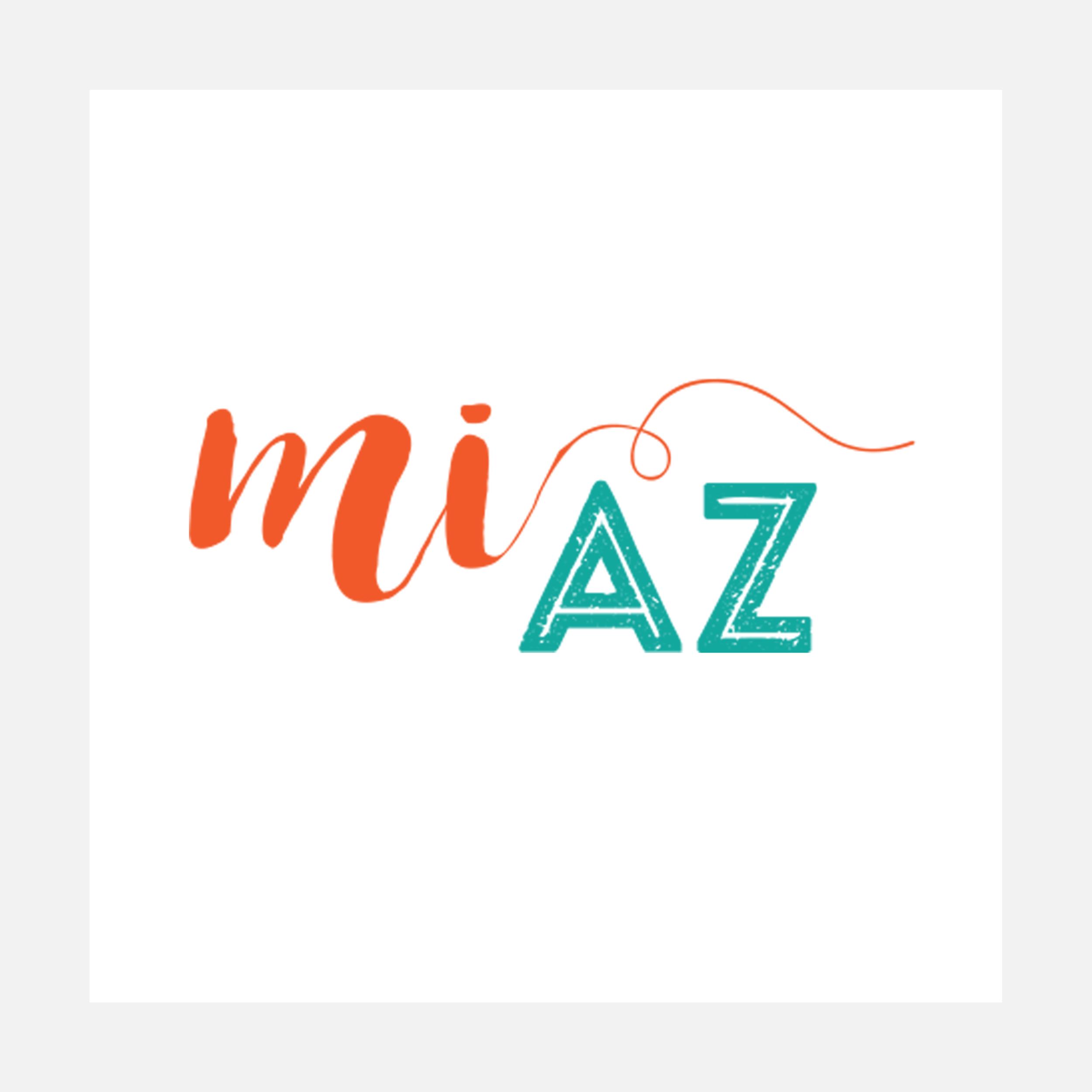Boyko_MiAZ_1.png