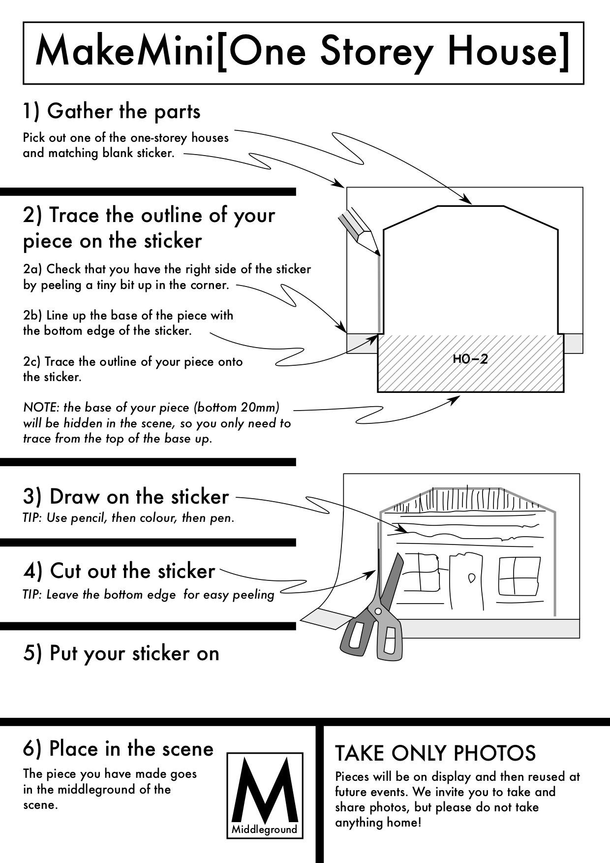 instructions-house(1-storey).png
